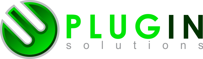 Plug-in Solutions